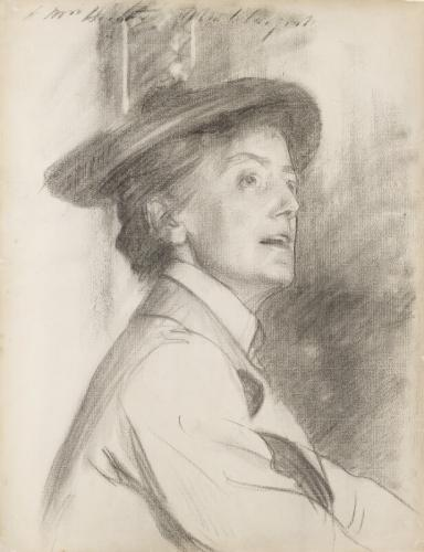 Dame-Ethel-Mary-Smyth-Sargent official