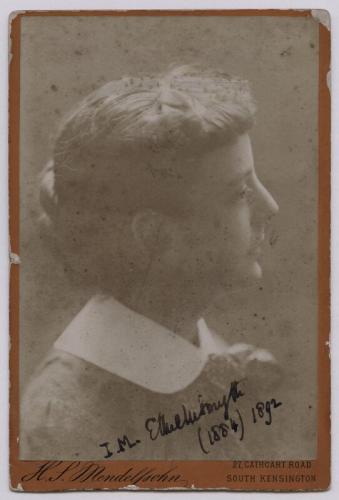 Dame-Ethel-Mary-Smyth 1884 official