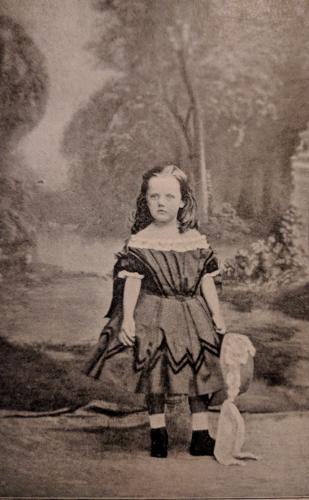 Smyth ca 1863 ITR
